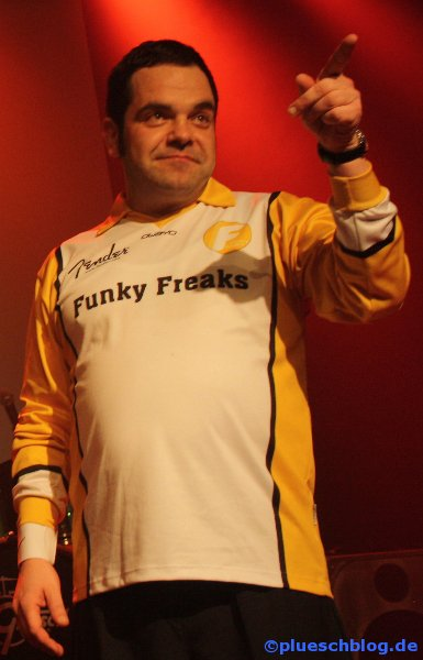funky-freaks-79