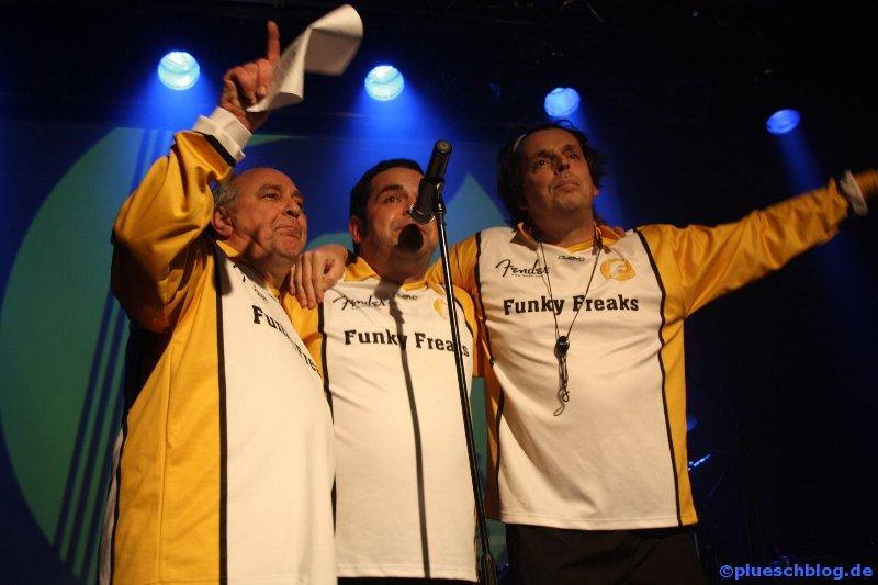 funky-freaks-81