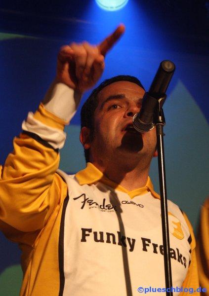 funky-freaks-82