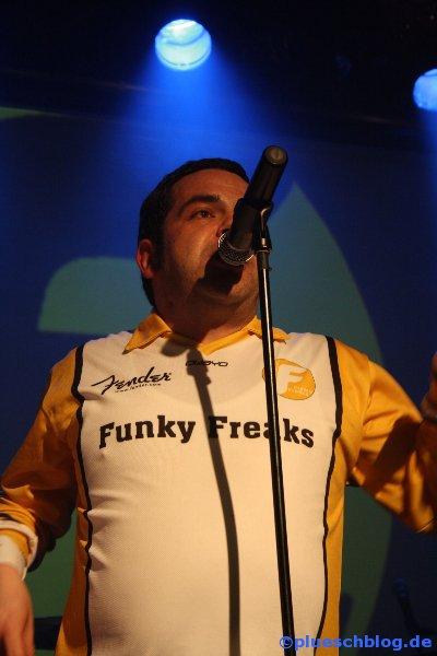funky-freaks-83