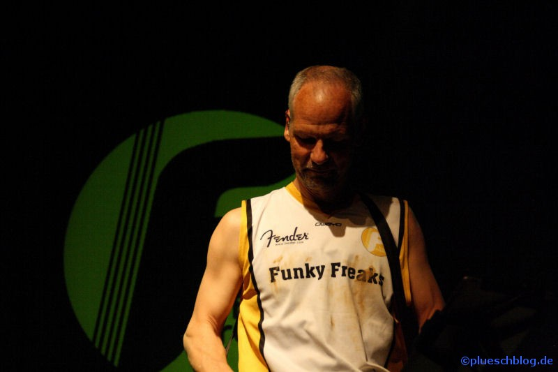 funky-20