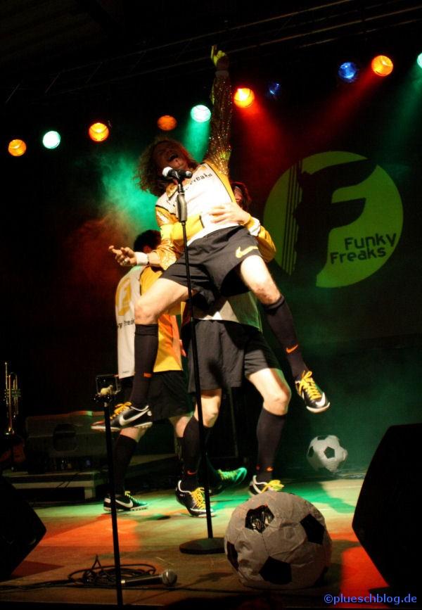 funky-67