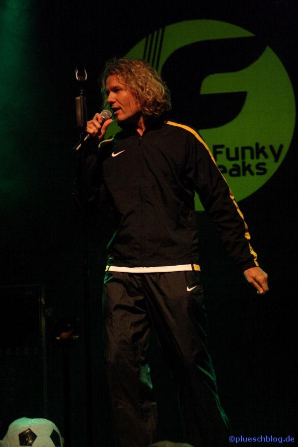 funky-7