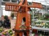 Gartencenter (6)