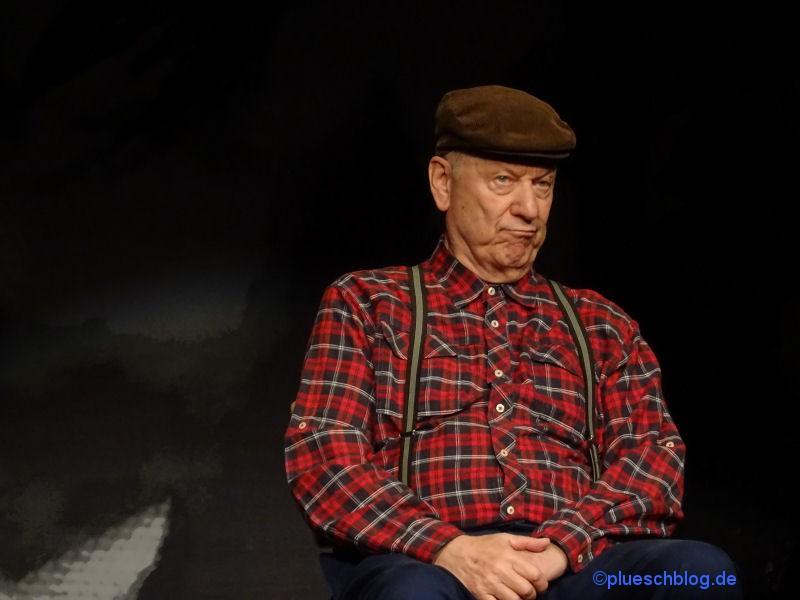 Heinz Becker (2)