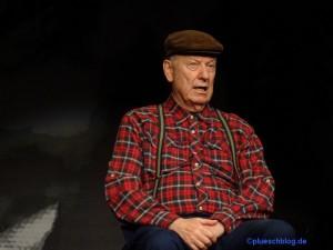 Heinz Becker (3)