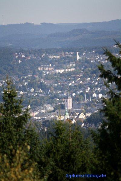 Gilbergskopf 35