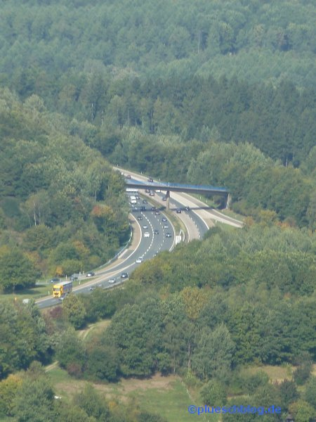 Gilbergskopf 42