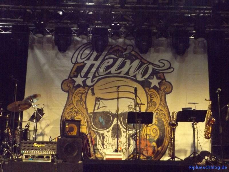 heino-65