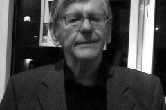Herbert Feuerstein - 25.10.2014 Siegen