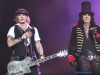 Hollywood Vampires - 14.06.2018 Mönchengladbach