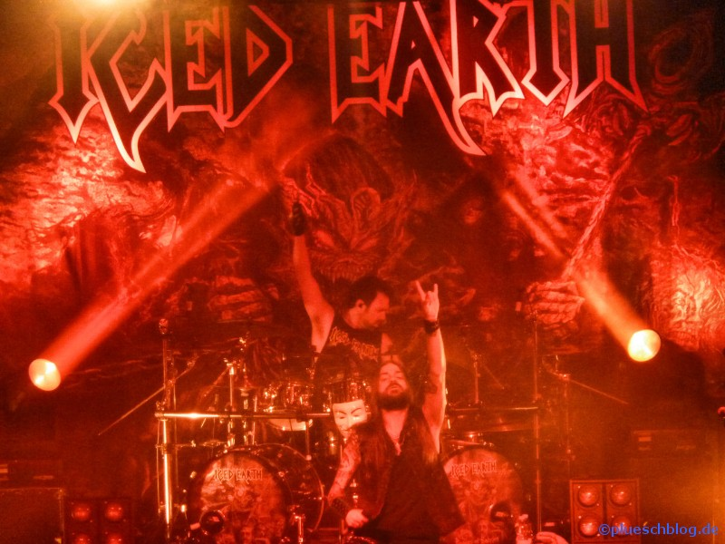 iced-earth-15