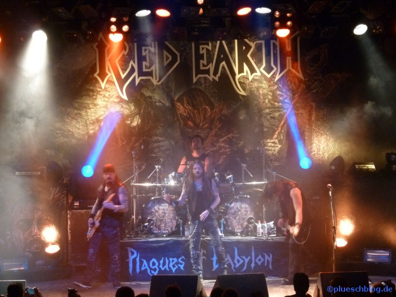 iced-earth-43