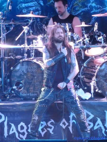 iced-earth-58