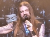iced-earth-22