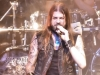 iced-earth-41