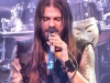 iced-earth-55