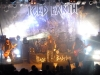 iced-earth-63