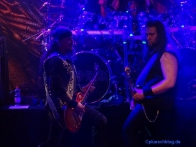 iced earth_bo18_ (2)