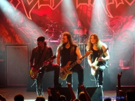iced earth_bo18_ (43)