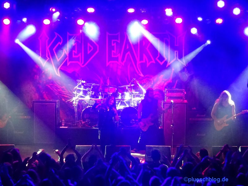 iced earth_bo18_ (16)