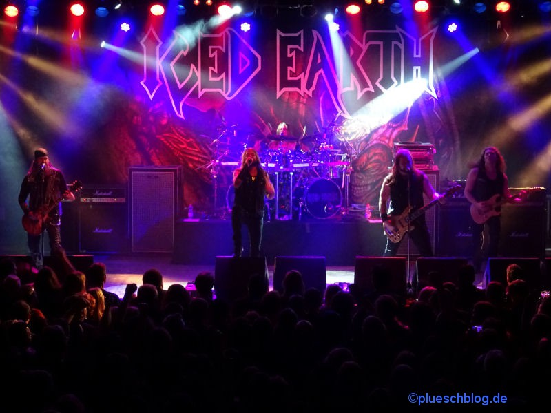 iced earth_bo18_ (17)