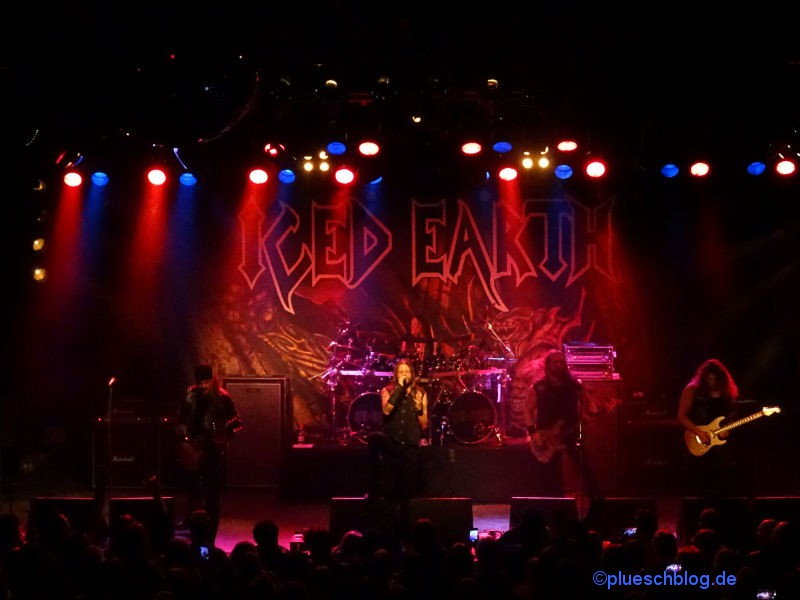 iced earth_bo18_ (3)
