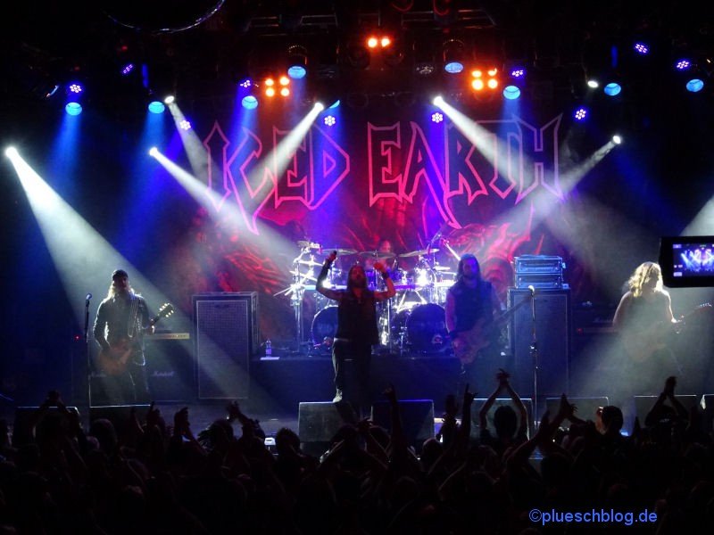 iced earth_bo18_ (9)