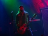 iced earth_bo18_ (10)