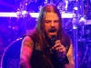 iced earth_bo18_ (4)