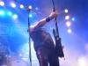 doro-luedenscheid-09