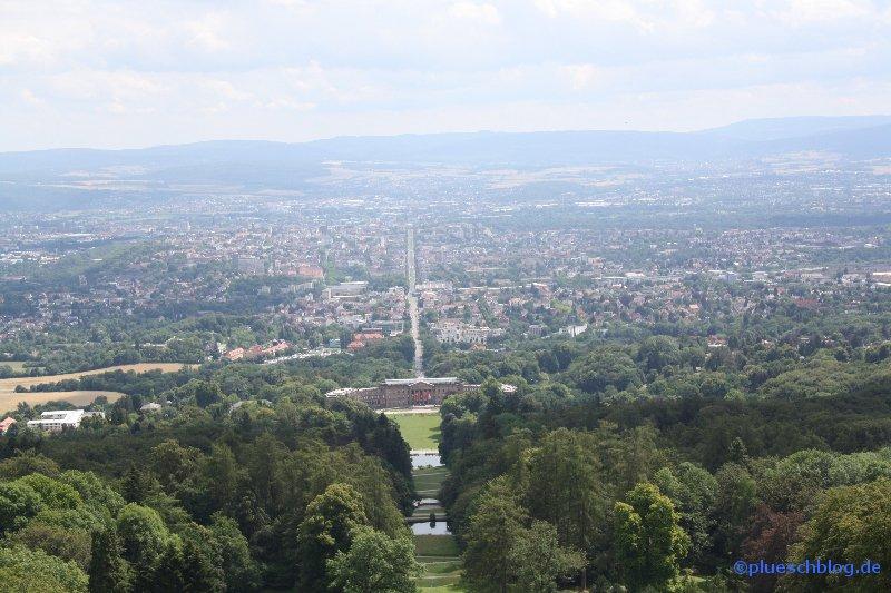 Kassel 02