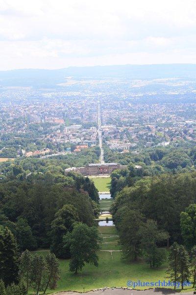 Kassel 06