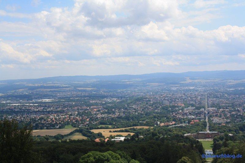 Kassel 08