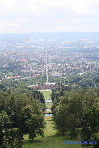 Kassel 09