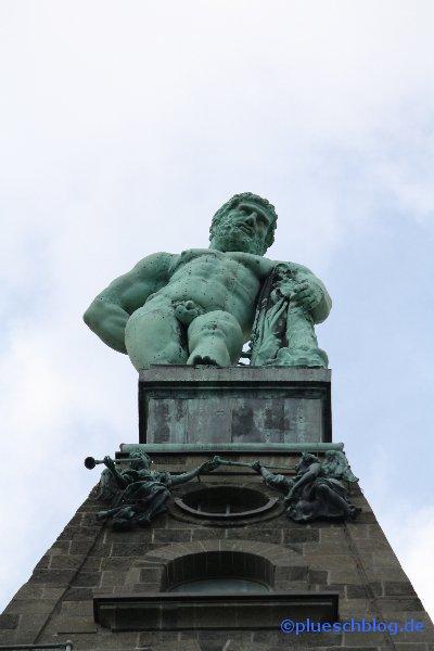 Kassel 12