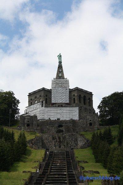Kassel 14