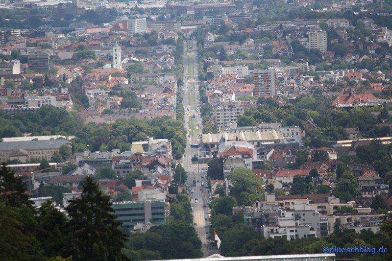 Kassel 24
