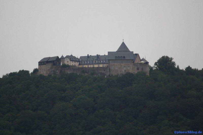 Kassel 48