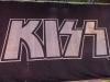 kiss-01