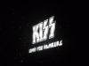 kiss-70
