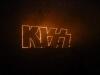 KISS 12 143