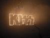 KISS 12 142