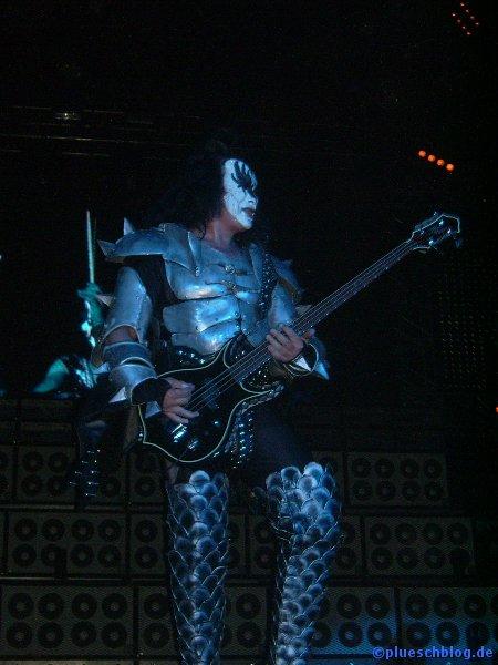 KISS 2008 27
