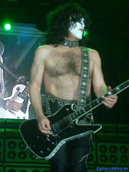 KISS 2008 39