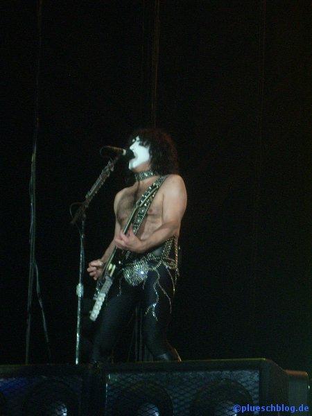 KISS 2008 55