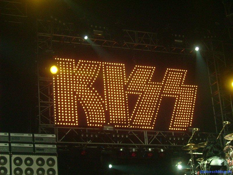 KISS 2008 59