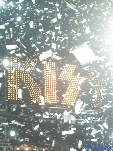 KISS 2008 66