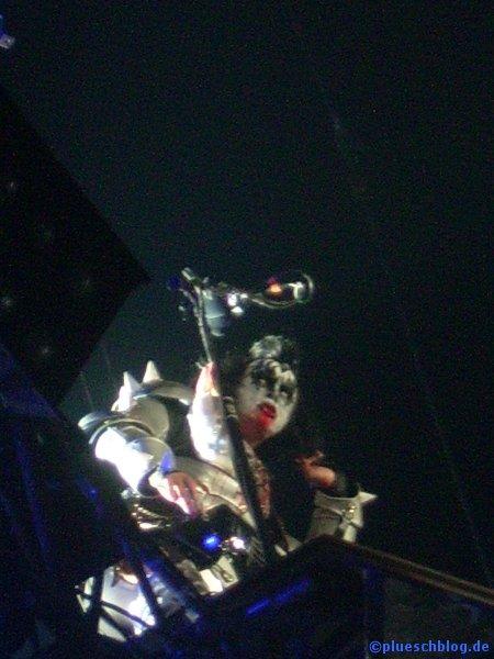 KISS 2008 84