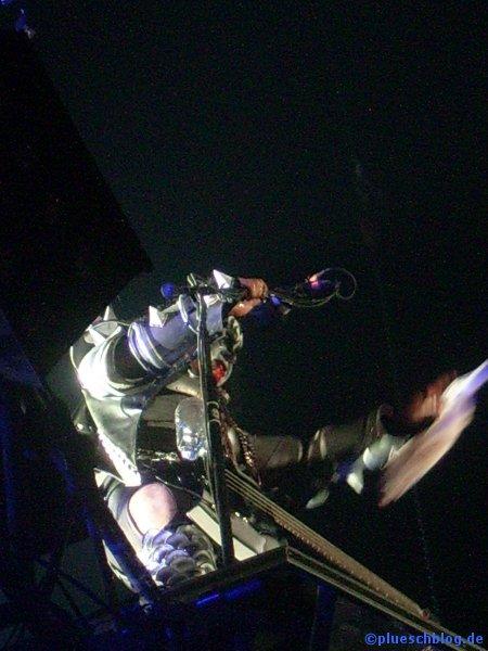 KISS 2008 85